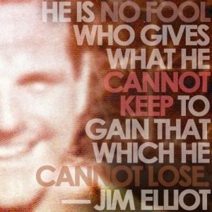 jim_elliot_blog