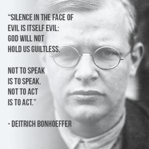 Bonhoeffer1