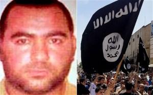 Isis-leader_2958663b